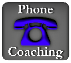 phonecoaching1